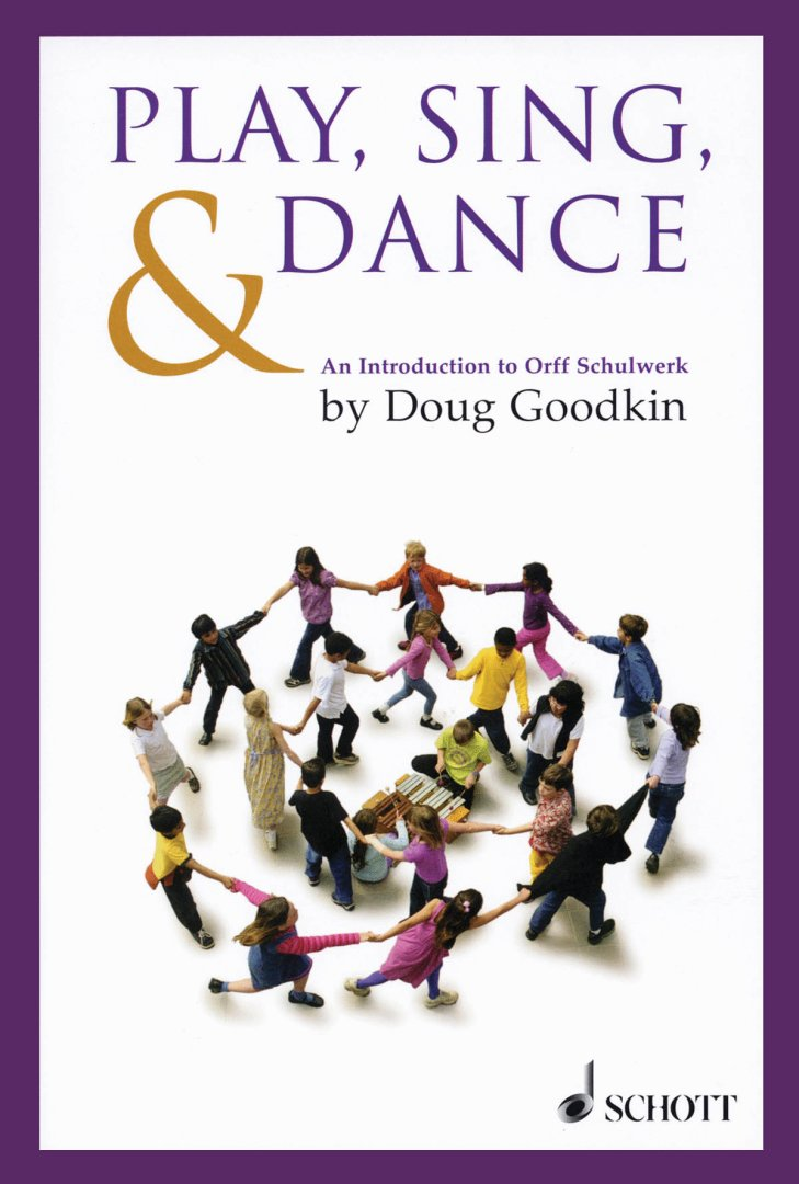 an introduction to dance education Get this from a library studying dance cultures around the world : an introduction to multicultural dance education [pegge vissicaro.