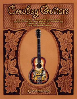 Cowboy Guitars (HL-00000281)