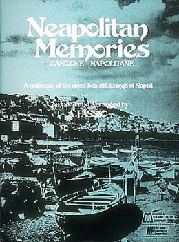 Neapolitan Memories (HL-00008633)