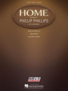 Home (HL-00102714)