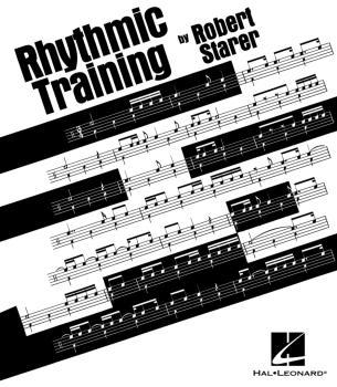 Rhythmic Training (HL-00120475)