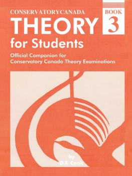 Theory Three Conservatory Canada (HL-00139065)