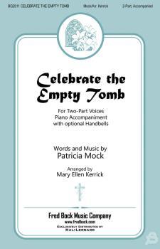 Celebrate the Empty Tomb (HL-00139961)