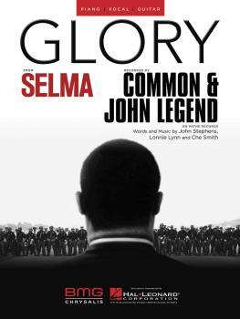 Glory (HL-00145203)