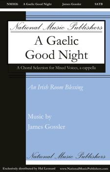 A Gaelic Good Night (HL-00145534)
