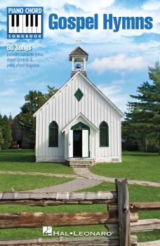 Gospel Hymns (HL-00150122)