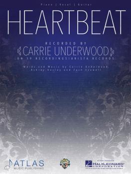 Heartbeat (HL-00159318)