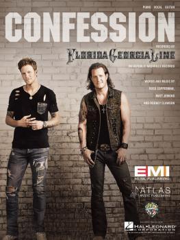 Confession (HL-00172078)