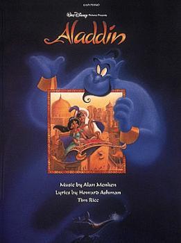 Aladdin (HL-00222555)
