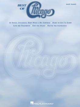 Best of Chicago (HL-00306536)
