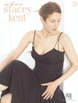 The Best of Stacey Kent (HL-00306609)