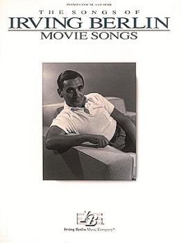 Irving Berlin - Movie Songs (HL-00308090)