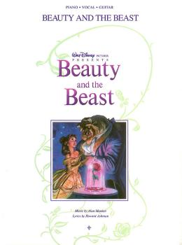 Beauty and the Beast (HL-00311532)