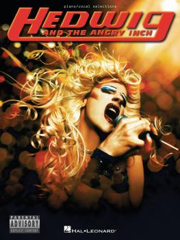 Hedwig and the Angry Inch (HL-00313258)