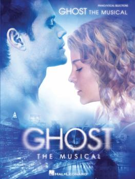 Ghost - The Musical (HL-00313633)
