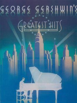 George Gershwin's Greatest Hits (HL-00321745)