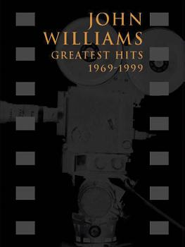 John Williams - Greatest Hits 1969-1999 (HL-00322506)