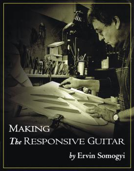 Making the Responsive Guitar (HL-00333149)