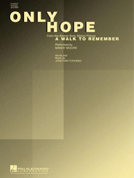 Only Hope (HL-00352460)