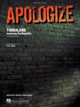 Apologize (HL-00353698)