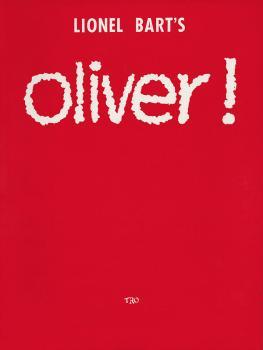 Oliver! (HL-00378807)