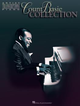Count Basie Collection (HL-00672520)