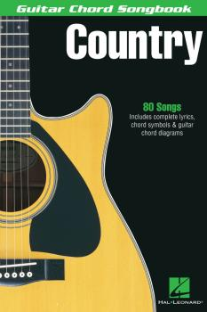 Country (HL-00699534)
