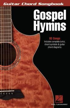 Gospel Hymns (HL-00700463)