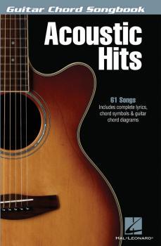 Acoustic Hits (HL-00701787)