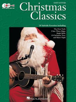 Christmas Classics (HL-00702028)