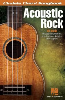 Acoustic Rock (HL-00702482)