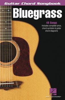 Bluegrass (HL-00702585)