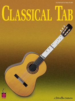 Classical Tab (HL-02500808)