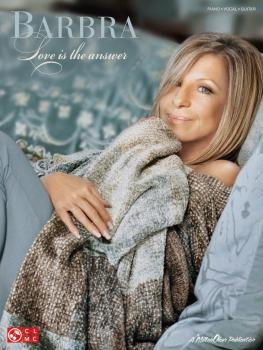 Barbra Streisand - Love Is the Answer (HL-02501485)