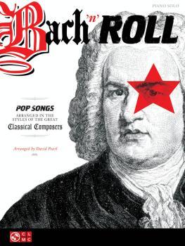 Bach 'n' Roll (HL-02501724)
