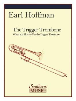 The Trigger Trombone (Trombone) (HL-03770385)