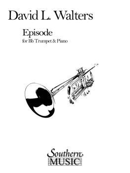 Episode (Trumpet) (HL-03774585)