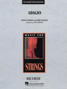 Adagio (HL-04490441)