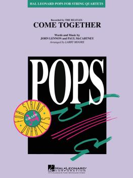 Come Together (HL-04491185)