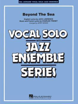Beyond The Sea (HL-07010267)