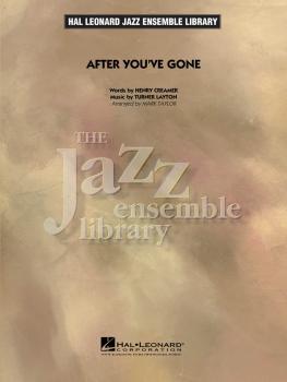 After You've Gone (HL-07010708)