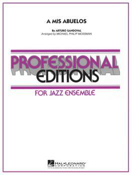 Jazz Band Music