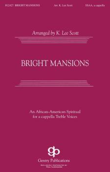 Bright Mansions (HL-08738680)