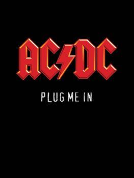 AC/DC - Plug Me In (Guitar Tab) (HL-14001056)