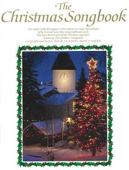 The Christmas Songbook (HL-14006773)