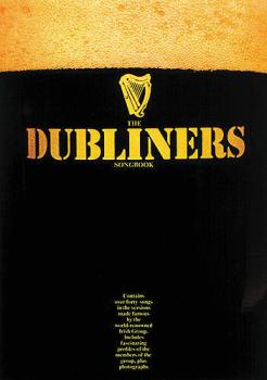 The Dubliners' Songbook (HL-14009338)