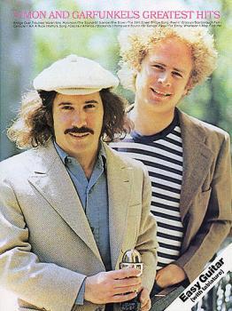 Simon and Garfunkel's Greatest Hits (HL-14030201)
