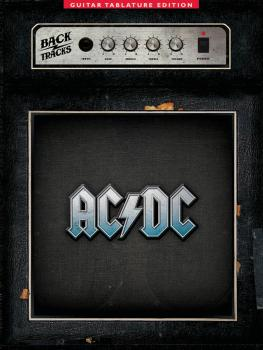 AC/DC - Backtracks (HL-14037551)