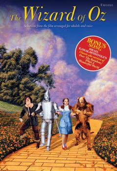 The Wizard of Oz (HL-14043639)