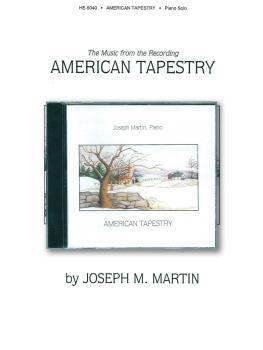 American Tapestry (HL-35000886)